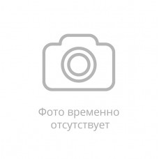 Savic Туалет для кошек с насадкой IRIZ голубой Retro 50см S0264