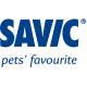 Savic (Бельгия)