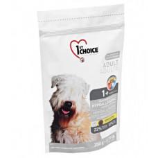 1st Choice - Корм для собак гипоаллергенный, утка с картофелем, беззерновой (Hypoallergenic)