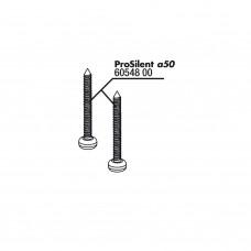 JBL PS a50 casing screws - Винты для корпуса компрессора, 2 шт.