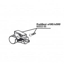 JBL PS a100/200 air connection - Комплект вывода воздуха для компрессора PS a100/200