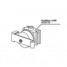 JBL PS a100 Membrane kit - Комплект для замены мембраны компрессора ProSilent