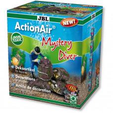 JBL ActionAir Mystery Diver - Подвижная акв. декорация, управляемая воздухом,