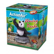 JBL ActionAir Waving Panda - Подвижная аквар декорация, управляемая воздухом,