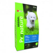 Pronature Original - Корм для собак всех пород, курица