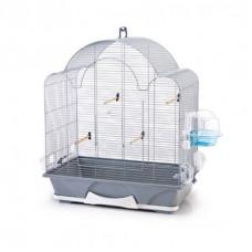 Savic - Клетка для птиц, 62x36x73см (Melodie 50)