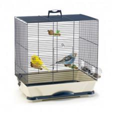 Savic Клетка для птиц