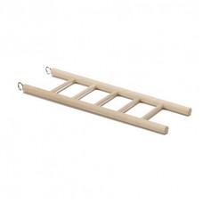 Savic - Лесенка для птиц деревянная (Step 5)