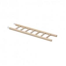 Savic - Лесенка для птиц деревянная (Step 7)