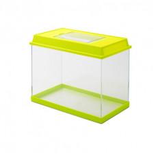 Savic - Аквариум-террариум, переносной, 20л (Fauna Box)
