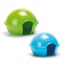 Savic Домик пластиковый для хомяков