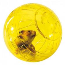 Savic - Колесо-шар для грызунов, пластиковое, 25см (Runner)