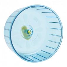 Savic - Колесо для грызунов, пластиковое без подставки, 14см