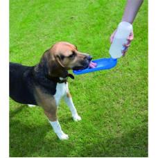 Savic - Поилка для собак, дорожная, 500 мл