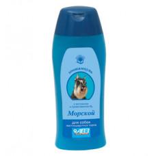 Агроветзащита - Морской шампунь для жесткошерстных собак