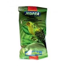 Жорка - Гравий для всех видов птиц