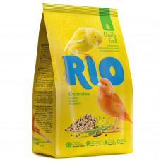 Рио - Для канареек