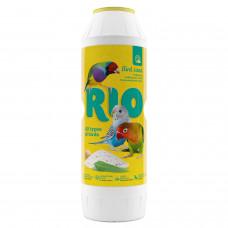 Рио - Гигиенический песок для птиц