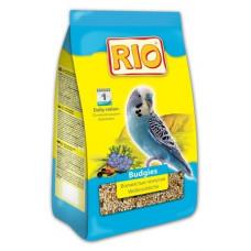 Рио - Корм для волнистых попугаев