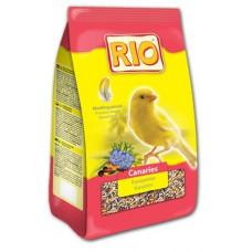 Рио - Корм для канареек во время линьки