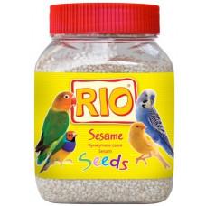 Рио - Лакомство Кунжут для птиц