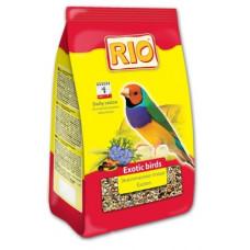 Рио - Корм для экзотических птиц (амадины и т.п.)