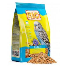 Рио - Для волнистых попугаев