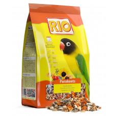 Рио - Для средних попугаев