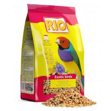 Рио - Для экзотических птиц (амадины и т.п.)