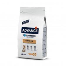 Advance - Корм для йоркширских терьеров (Adult Yorkshire Terrier)