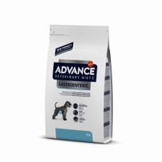 Advance - Корм для собак при патологии ЖКТ и ожирении (Gastro Enteric)