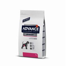 Advance  - Корм для собак при мочекаменной болезни (Urinary Canine)
