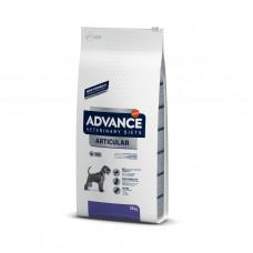 Advance - Для собак с заболеваниями суставов (Articular Care)