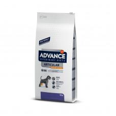 Advance - Для собак с заболеваниями суставов и лишним весом (Articular Care Light)