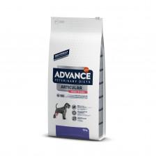 Advance - Корм для пожилых собак с заболеваниями суставов (Articular Care Senior)