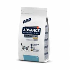Advance - Для кошек с заболеваниями желудочно-кишечного тракта