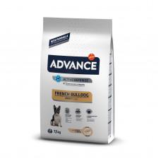 Advance - Для французских бульдогов
