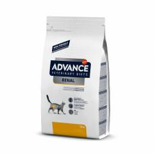 Advance - Для кошек при почечной недостаточности
