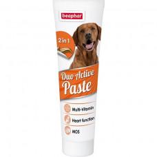 Beaphar - Мультивитаминная паста  для собак