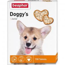 Beaphar -Doggy's Junior Витаминизированное лакомство для щенков