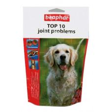 Beaphar - Joint Problems Лакомства с глюкозамином для собак
