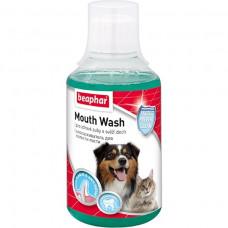 Beaphar -Mouth Wash Ополаскиватель полости пасти