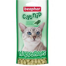 Beaphar - Рулеты для кошек с кошачьей мятой, 80 шт