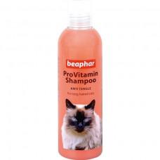 Beaphar - Pro Vitamin Shampoo Almond oil Шампунь от колтунов для кошек