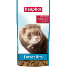 Beaphar - Подушечки Ferret Bits для хорьков