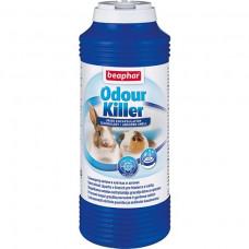 Beaphar -Odour Killer for Small Animals Уничтожитель запаха для клеток и загонов для грызунов