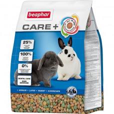 "Beaphar - Корм для кроликов ""Care+"" 18403"