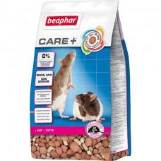 """Beaphar - Корм для крыс """"Care+"""" 18425"""
