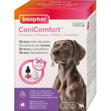Beaphar - Успокаивающее средство (диффузор со сменным блоком) для собак (Cani Comfort)