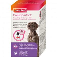Beaphar - Успокаивающее средство (сменный блок для диффузора) для собак (Cani Comfort)